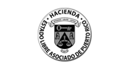 clients-hacienda