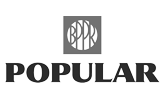 clients-popular-bank