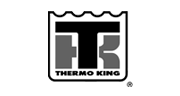 clients-thermo